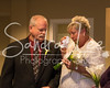 Mark & Jill Wedding Photography by Sandra Lee