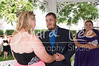 Do Not Copy - Wedding Photographer Petoskey