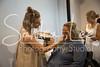 Steve & Terry Wedding - Sandra Lee Photography