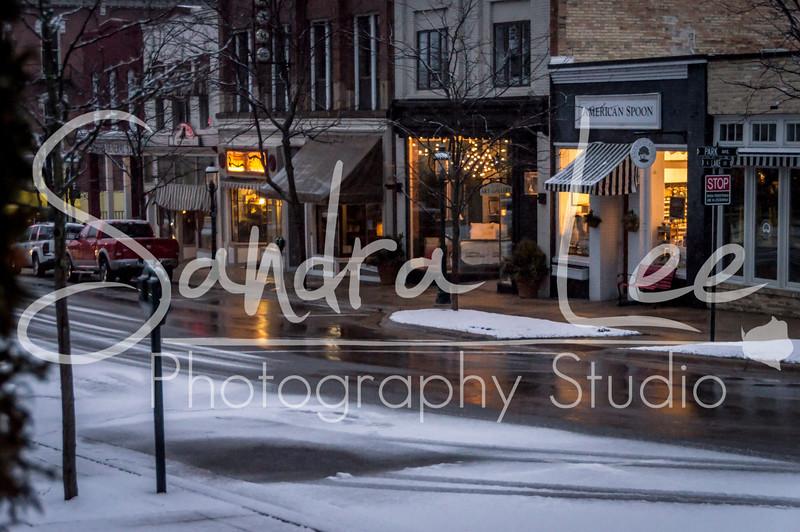 Proposal Photography Engagement Photographer