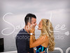 Surprise Proposal Photography Wedding Photographer