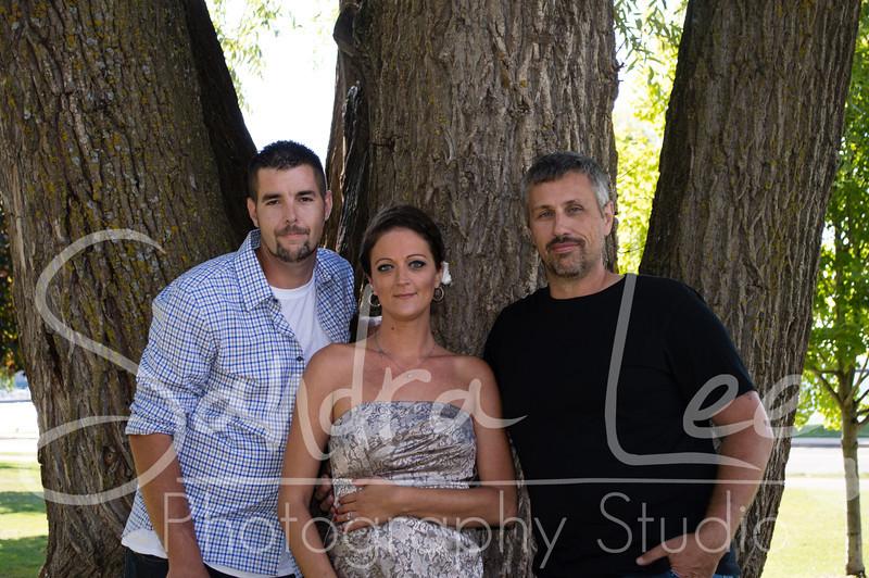 Petoskey Wedding Photographer Photography