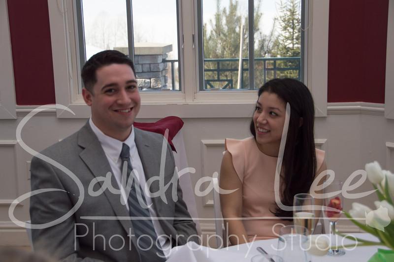 Wedding Photographer in Northern Michigan - Petoskey