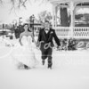 Wedding Photographer Petoskey Bay Harbor