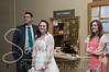 Josh and Chantel Wickham Wedding, by photographer, Sandra Lee