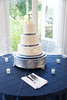 Wedding Photographer Northern Michigan