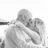 Scott & Olivia Engagement - Sandra Lee Photography