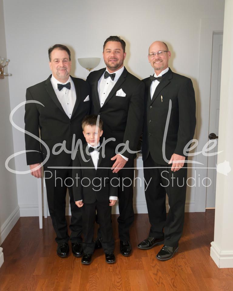 Bay View - Bay Harbor Wedding