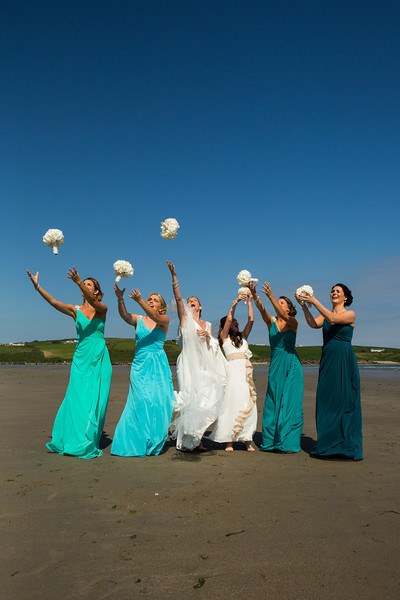 Inchydoney Island Weddings, healyrimmington.com,