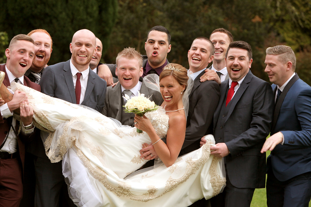 wedding photography cork, Healy & Rimmington Photography, cork