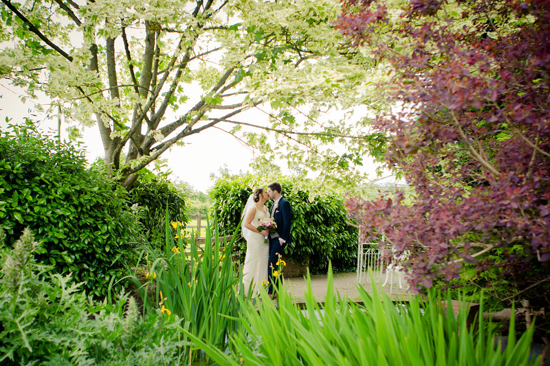 Wedding photography at Redhouse Barn, Bromsgrove.