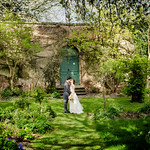 Wedding Photography, Walcott Hall, Shropshire