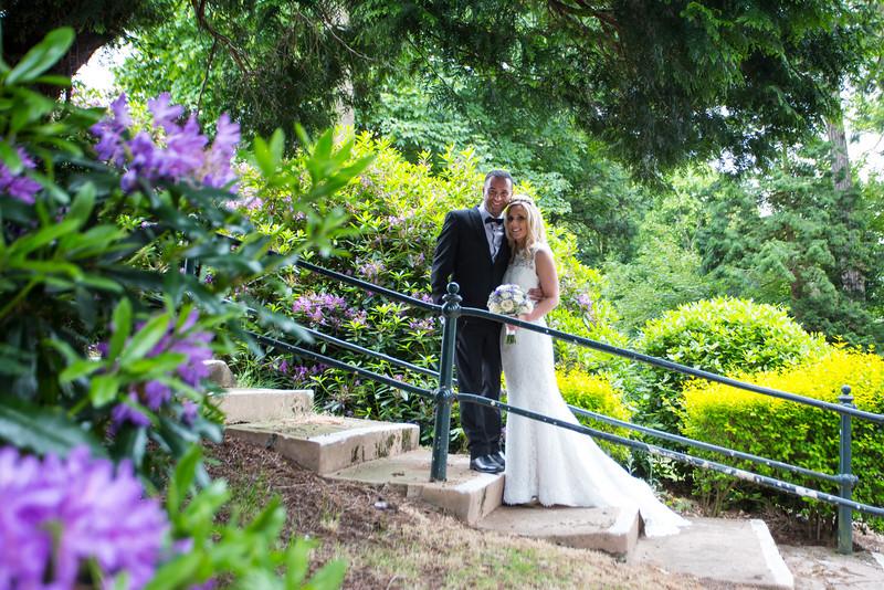 Stourport Manor Hotel wedding photography.
