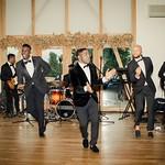 mythe barn wedding photography by jenny