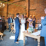 Curradine Barns wedding photography, Worcestershire.