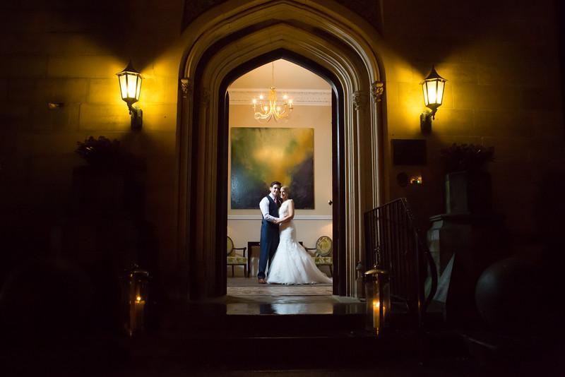 Wedding photography Hampton Manor, Hampton in Arden, Birmingham.
