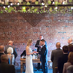 Curradine Barns wedding photography