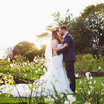 Mallory Court, Warwickshire wedding photography