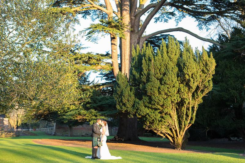 Ettington Park wedding photography, Stratford Upon Avon