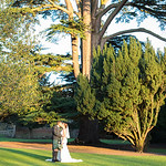 Ettington Park wedding photography, Stratford Upon Avon