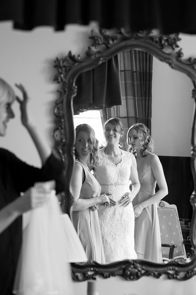 Wedding photography in the west midlands.