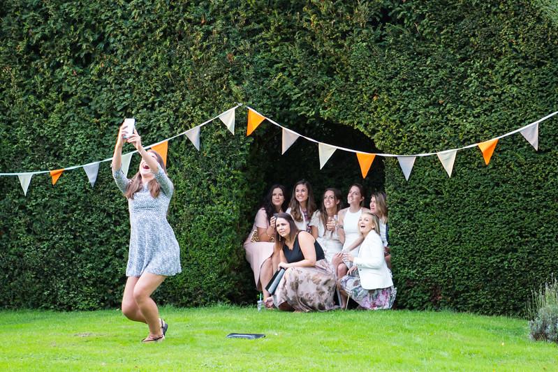 Midlands Wedding Photography.
