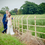 Worcestershire wedding photography.