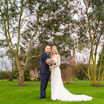 Curradine Barns, Worcestershire wedding photography.