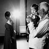 Alyson and Rob Stubton Hall Wedding-455