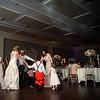 Alyson and Rob Stubton Hall Wedding-449