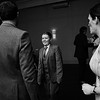 Alyson and Rob Stubton Hall Wedding-446