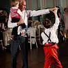 Alyson and Rob Stubton Hall Wedding-454