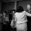 Alyson and Rob Stubton Hall Wedding-448