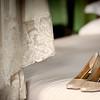 Alyson and Rob Stubton Hall Wedding-5