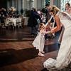Alyson and Rob Stubton Hall Wedding-419