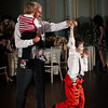 Alyson and Rob Stubton Hall Wedding-453