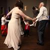 Alyson and Rob Stubton Hall Wedding-445