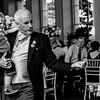 Alyson and Rob Stubton Hall Wedding-443