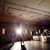 Alyson and Rob Stubton Hall Wedding-456