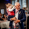 Alyson and Rob Stubton Hall Wedding-444