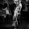 Alyson and Rob Stubton Hall Wedding-452