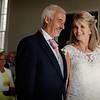Alyson and Rob Stubton Hall Wedding-139