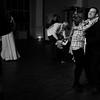 Alyson and Rob Stubton Hall Wedding-447