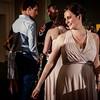Alyson and Rob Stubton Hall Wedding-451