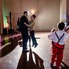 Alyson and Rob Stubton Hall Wedding-457