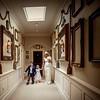Alyson and Rob Stubton Hall Wedding-112