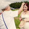 Dawn and Leigh's Wedding-212