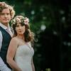 Rachel + Sam Hazel Gap Wedding684
