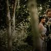 Rachel + Sam Hazel Gap Wedding655