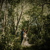 Rachel + Sam Hazel Gap Wedding660